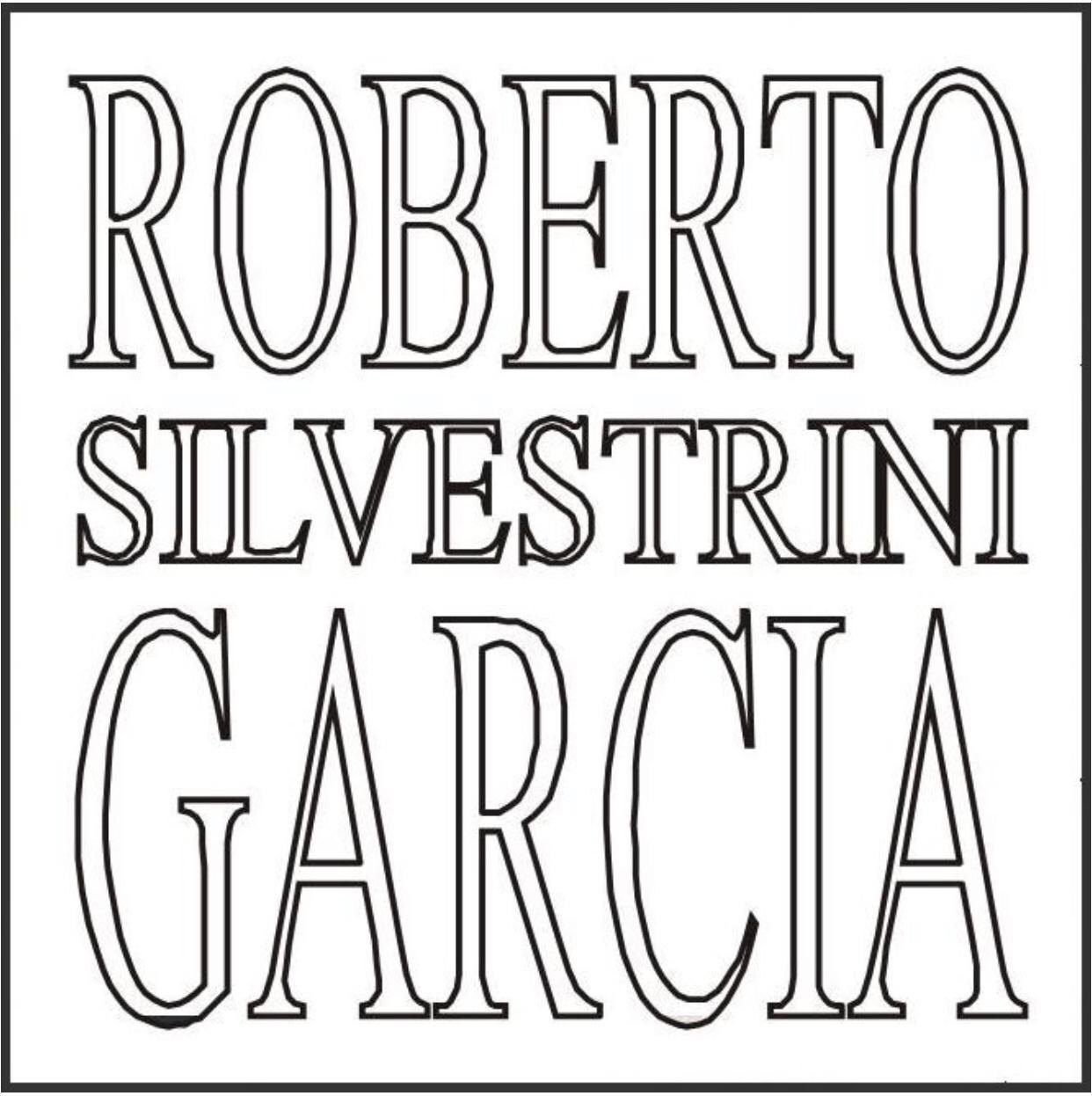 Roberto Silvestrini Garcia